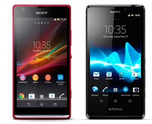 Sony-Xperia-SP-vs-T