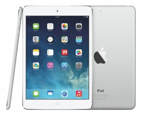 iPad_Air_