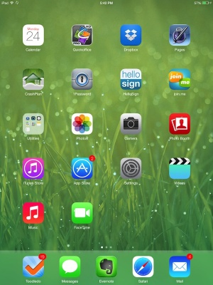 ios_7_ipad_home_screen