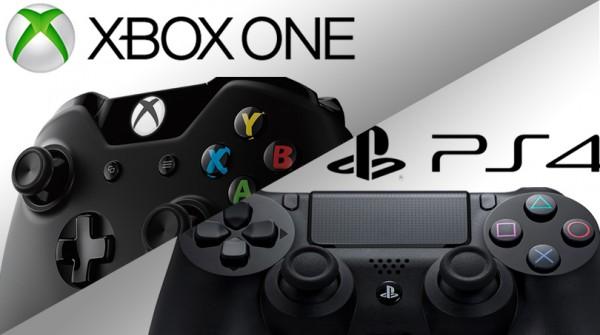 xbox_one_vs_ps41