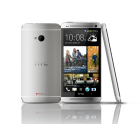 HTC reveals more KitKat update details