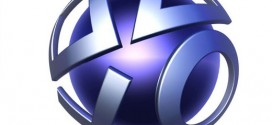 Sony Resets many PSN passwords due to 'precautionary measures'