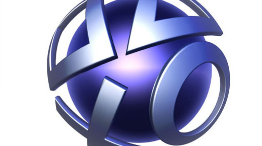 PSN-password-reset-2013-11-26-01