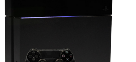 PlayStation 4: What's New