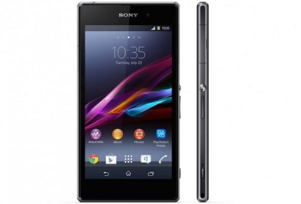 Sony-Xperia-Z1-Image-3