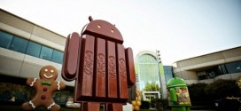 Motorola announces Android KitKat for several of its older devices
