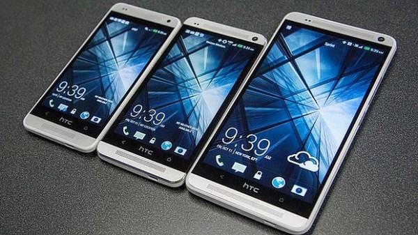art-HTC-One-Max-4675756u6rihj-620x349