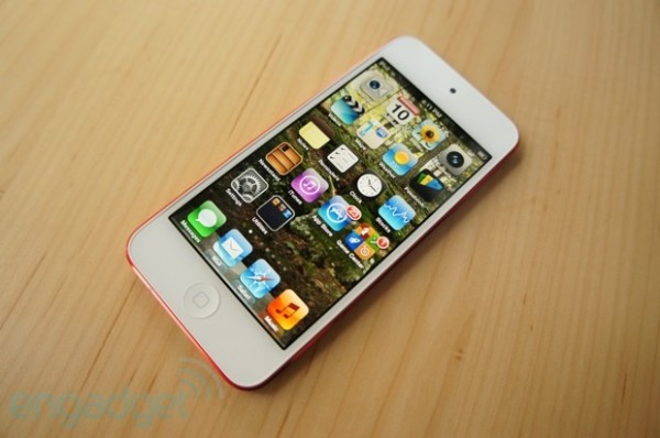 ipod-touch-2012-10-10-600