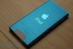 Review: iPod Nano 7th-Generation