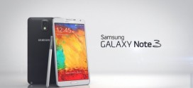 Samsung offering $50 in Google Store Credits for new Galaxy Note 3 users