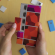 Overview: Phonebloks and Project Ara