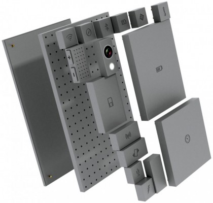 phonebloks 2 Copy 420x400 Overview: Phonebloks and Project Ara