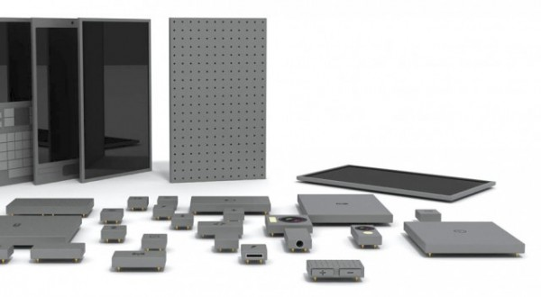 phonebloks 640x353 Overview: Phonebloks and Project Ara