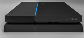 Sony sells over 1 million PlayStation 4 consoles in first 24 hours