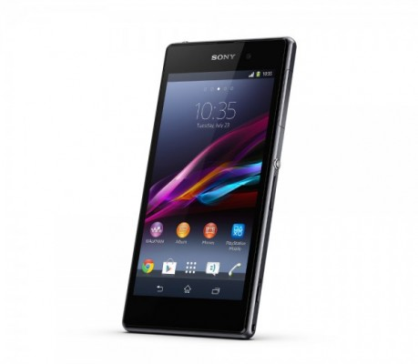 xperia-z1-official