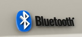 Bluetooth 4.1 introduced with new features
