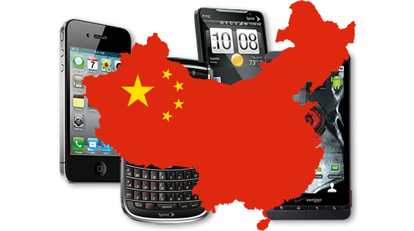 China-Overtakes-U.S.-Smartphone