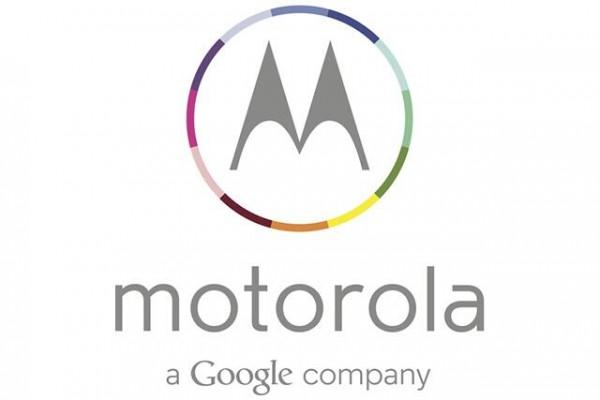 Motorola-Google-Company-Logo