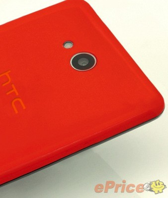 New-colorful-HTC-Desire---leaked-photos (1)