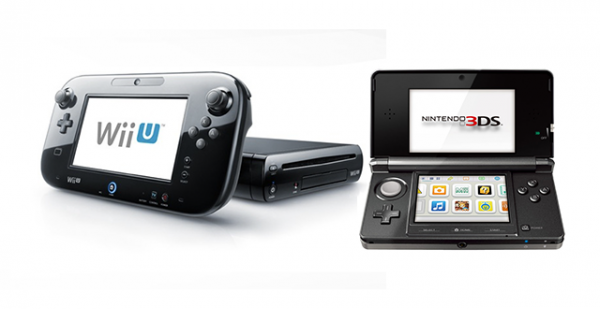 Analysis of Nintendo's rumored specs for its next-gen consoles