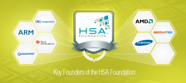 hsa-foundation