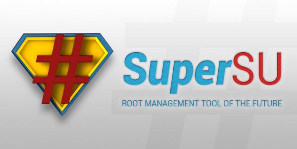 super_su_logo
