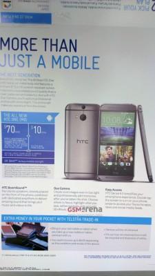 m8-htc-one-duo-camera