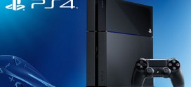 PlayStation 4 sales hit 6 million worldwide