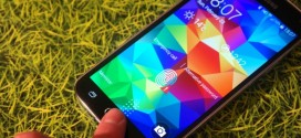 Samsung Galaxy S5: What's New?