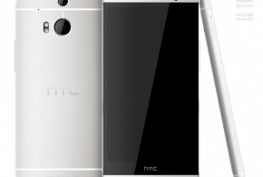 New HTC One packaging and specs revealed